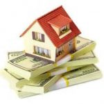 Mortgage Life Insurance No Medical Exam