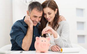 save money on life insurance