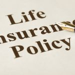 What is Life Insurance and How does it work