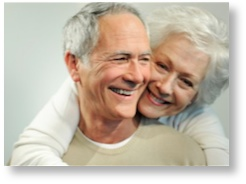 life insurance for over 65