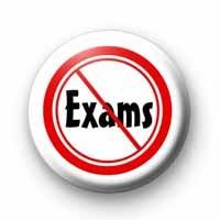 No Medical Exam Term Life Insurance